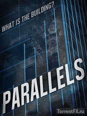 Параллели (2015) WEBDLRip