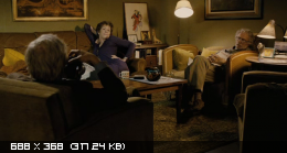 � ������� ���� ��� ������? (2011) DVDRip