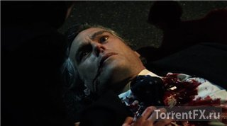 Готэм [S01] (2014-2015) WEB-DLRip