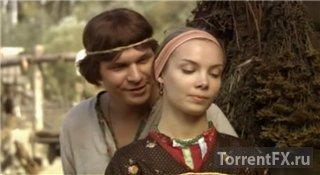 В лесах и на горах [01-24 из 24] (2010) DVDRip