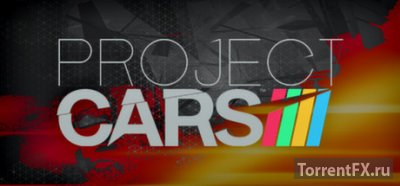 Project CARS [Update 2] (2015) ����