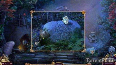 Королевский детектив 2. Королева теней (2015) PC