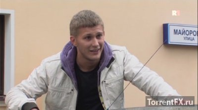Иван и Толян [01-12 из 12] (2011) SATRip