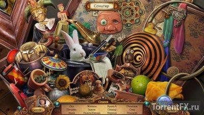 Террор в городке 3: Блеф Галдора. Коллекционное издание (2015) PC