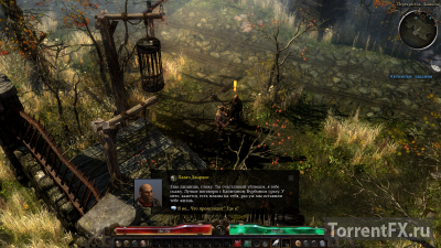Grim Dawn (2013) PC