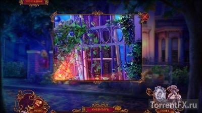 Зловещие вещи 2: Иллюзия отражения (2015) PC