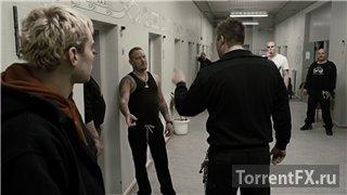 Заключенный Р (2010) BDRip 720p