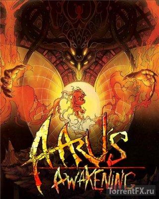 Aaru's Awakening (2015) PC | ��������