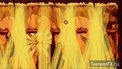 Aaru's Awakening (2015) PC | Лицензия