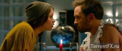 Дабл трабл (2015) DVDRip