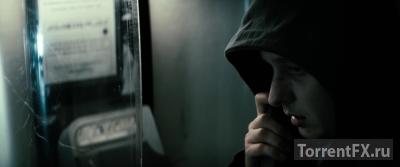 Кто я (2014) BDRip