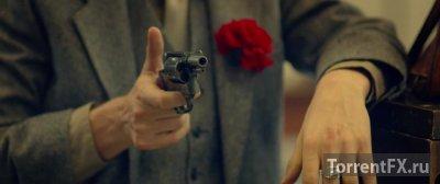 Джентльмен грабитель (2014) WEB-DLRip