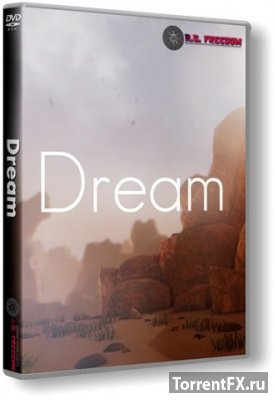 Dream (2015 / v. 1.12) RePack �� R.G. Freedom