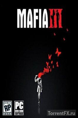 Мафия 3 / Mafia III (2015) Трейлер