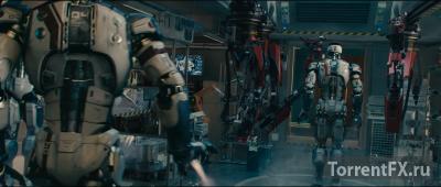 Мстители: Эра Альтрона (2015) WEB-DL 1080p | Чистый звук