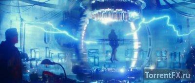 Терминатор: Генезис (2015) HDTV 720p | Чистый звук