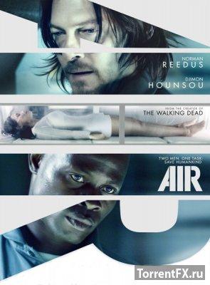 Воздух (2015) WEB-DLRip | L1
