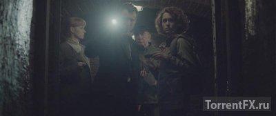 Зерно правды (2015) DVDRip | L2