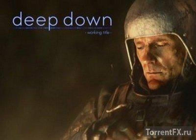 Deep Down (2015) | Лицензия