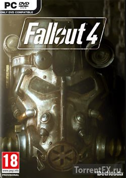 Fallout 4 (2015) | ��������