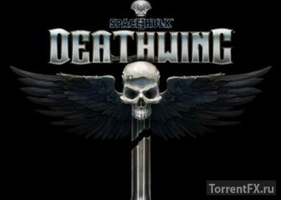 Space Hulk: Deathwing (2015) | Лицензия