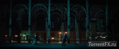Как поймать монстра (2014) HDRip