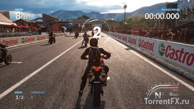 RIDE (2015) XBOX360 [FreeBoot]
