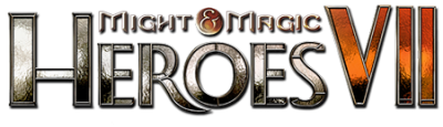 Герои меча и магии 7 / Might and Magic Heroes VII: Deluxe Edition (2015) RePack от =Чувак=