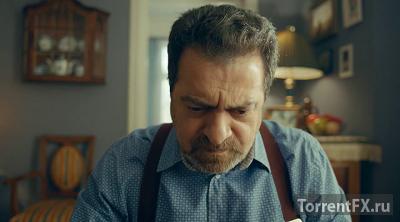 Последний из Магикян 5 сезон (2015) WEB-DLRip