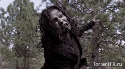 Нация Z  2 сезон (2015) WEB-DLRip от qqss44 | LostFilm
