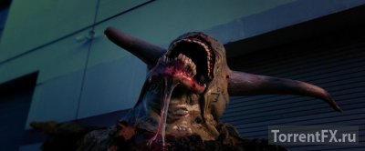 Город монстров (2015) WEB-DL 720p | L1