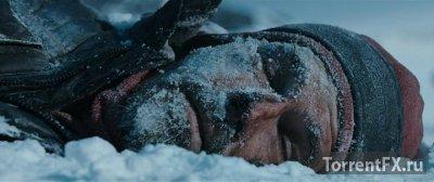 Эверест (2015) WEBRip | Звук с TS