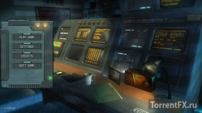Magnetic: Cage Closed - Collectors Edition [v 1.09] (2015)  Лицензия