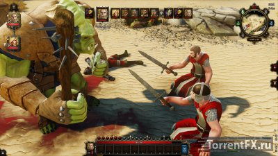 Divinity: Original Sin - Enhanced Edition (2015) PC | RePack �� xatab