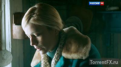 Королева красоты [01-12 из 12] (2015) HDTVRip от Files-x