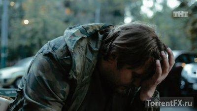 Озабоченные, или Любовь зла (2015) 1-24 серия, все серии