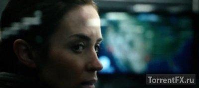 Убийца (2015) CAMRip | L1