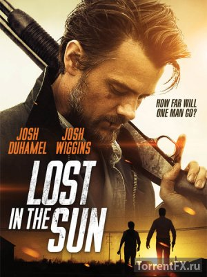Потерявшиеся на солнце (2015) WEB-DL 720p | L1