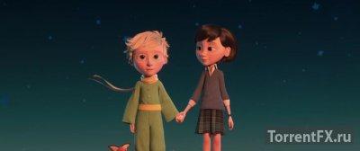 Маленький принц (2015) BDRip | L2