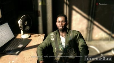Dying Light: Ultimate Edition (2015 / v1.6.2 + DLCs) RePack �� xatab