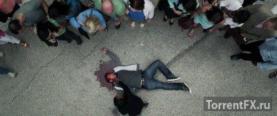 Преступная деятельность (2015) WEB-DLRip | L1