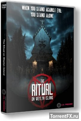 The Ritual on Weylyn Island (2015) RePack от R.G. Freedom