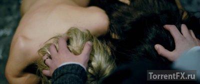 Кто там (2015) HDRip