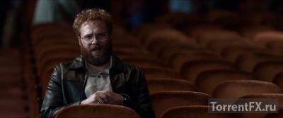 Стив Джобс (2015) DVDScr | L2