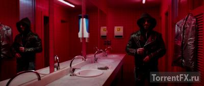Убойный огонек (2015) WEB-DL 1080p | iTunes