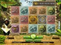 Бесплатные игры автоматы вулкан на online-casino-vulcan.com
