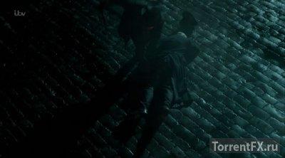 Джекилл и Хайд 8,9 серия из 10 (2015) HDTVRip