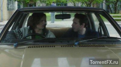 Трипующие (1 сезон 1,2,3,4 серия) (2015) HDTVRip