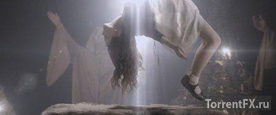 Демоны Джун (2015) WEB-DL 720p