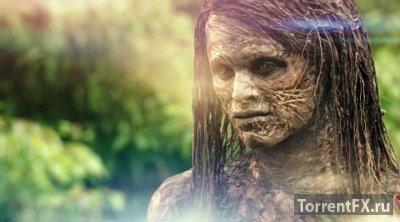 Последний охотник на ведьм (2015) WEB-DLRip | iTunes
